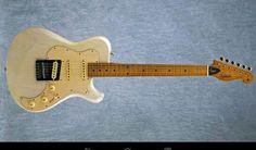 Knaggs Choptank Music Guitar, Acoustic Guitar, Custom Guitars, Bass, Museum, Acoustic Guitars, Museums, Lowes, Double Bass