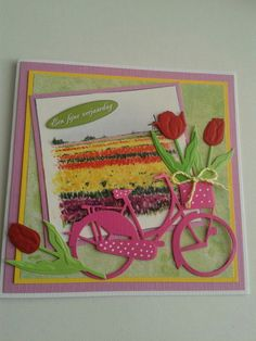 Marianne Design, Holland, Paper Crafts, Crafty, Drawings, Mini, Frame, Painting, Ideas
