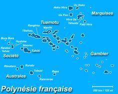 Obligation de visa Vietnam pour Polynésie française - https://vietnamvisa.gouv.vn/obligation-de-visa-vietnam-pour-polynesie-francaise/