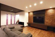 壁掛け テレビ 配線 - Google 検索