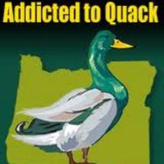 Oregon Ducks #nationalbrand