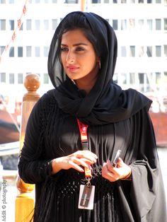 Arab Girls Hijab, Girl Hijab, Muslim Girls, Beautiful Arab Women, Beautiful Hijab, Arabian Beauty Women, Arab Swag, Islam Women, Muslim Beauty