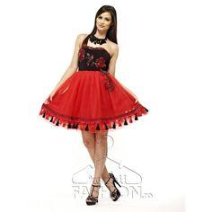Ballet Skirt, Skirts, Fashion, Moda, Tutu, Fashion Styles, Skirt, Fashion Illustrations