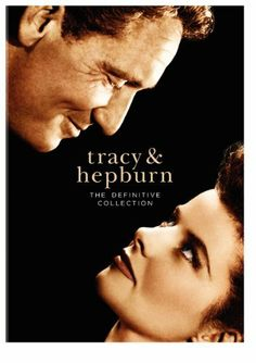Tracy & Hepburn the Definitive Collection DVD ~ Spencer Tracy, http://www.amazon.com/dp/B004K4FUT8/ref=cm_sw_r_pi_dp_Kqc5sb1KBMH3M
