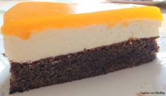 Cake & Co, Cookie Bars, Gudrun, Cheesecake, Low Carb, Sweets, Cookies, Baking, Desserts
