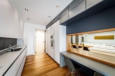 MONOLITHIC HOUSE - Picture gallery