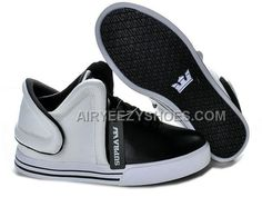https://www.airyeezyshoes.com/supra-falcon-white-black-mens-shoes.html Only$62.00 SUPRA FALCON WHITE BLACK MEN'S #SHOES #Free #Shipping!