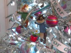 The Songs of Christmas (2011).wmv