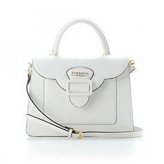 Samantha Vega Thavasa TWIGS Pastel Color 2WAY Hand Shoulder Bag Large