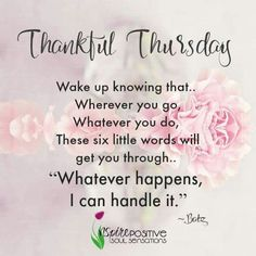 Thursday Quotes 41 Best Thursday Morning images | Good morning, Thursday, Happy  Thursday Quotes