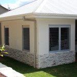 aluminium window shutters installed (12)