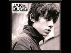 Jake Bugg - Someone told me.