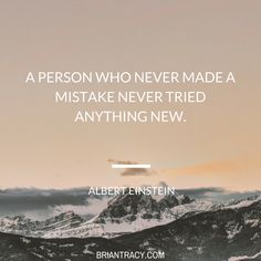 things inevitably leads to mistakes. Inspirational Quotes For Students, Inspirational Quotes About Success, Islamic Inspirational Quotes, Positive Quotes, Self Development Courses, Personal Development, College Motivation, Homework Motivation, Cool Words