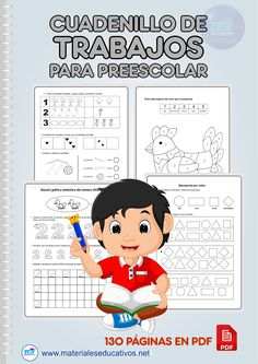 Preschool Printables, Alphabet, Family Guy, Kids, Character, Activities For 3 Year Olds, Preschool Learning Activities, Printable Preschool Worksheets, Children