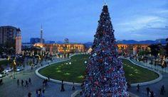 Auguri Di Natale In Albanese.75 Immagini Strepitose Di My Beautiful Albania Albania Montenegro