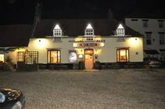 Hill House Inn, a historic landmark within the village of Happisburgh. Home cooked food including a Sunday carvery, a weekend coffee shop and breakfasts every day. Dog friendly and grab a table in the bar by the log fire. Sorted!