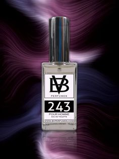 BV 243 - Similar to Sauvage  Premium Quality, Strong Smell, Long Lasting Perfumes for Men at www.bvperfumes.com  perfumes similar perfumes for men , eau de toilette, perfume shop, fragrance shop, perfume similar, replica perfumes, similar fragrances, men scent, men fragrance, equivalence perfumes.  #Perfume #BVperfumes #Fragrance  #Similarperfume #Mensfashion #Summer #summercollection