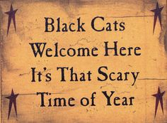 halloween signs and sayings halloween plaques halloween signs halloween decorations