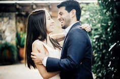 Engagement Session in Napa Valley. Rocio Rivera Photography