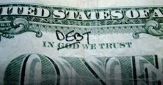 Better Safe Than Sorry: Preparing For Possible Economic Collapse