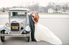 Google Image Result for http://cache.elizabethannedesigns.com/blog/wp-content/uploads/2013/01/Antique-Wedding-Getaway-Car-600x399.jpg