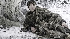 Will Bran continue to chill out super hard in a forest somewhere? Will Sansa change her name to Karen? We present the show's final two seasons.