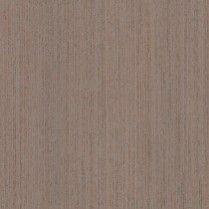 Arborite - Tatami Chokoreto - P-259