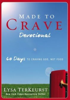 Best Devotional for busy moms!!!