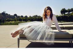 Los encantos de Emilia Clarke - CINEMANÍA