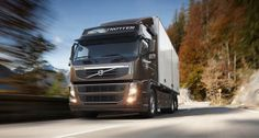 Volvo Trucks is one of the largest truck brands in the world. We sell vehicles and services in more than 140 countries. Large Truck, Volvo Trucks, Jakarta, Tractors, Diesel, Australia, Vehicles, Car, Class 8
