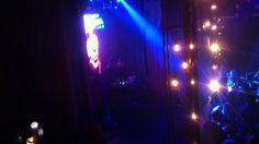 Good Bar - DJ Nejtrino & DJ Stranger