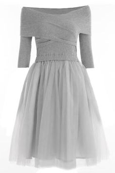 See This Pretty Dress & More Beautiful Dresses by Clicking on the Picture/Link @bestchicfashion