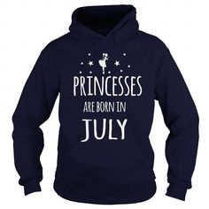 Cool PRINCESSES Shirts & Tees