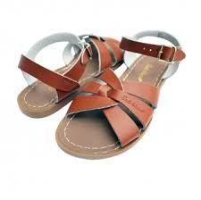 Billedresultat for salt sandals