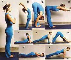 Yoga para iniciantes: dicas e série para revitalizar sua mente e corpo