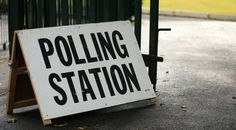#GE2015: It's #pollingday – But one in four still don't know who to #vote for! #generalelection2015