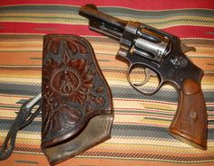 Smith & Wesson Hand Ejector Model of 1926 Smith And Wesson Revolvers, Smith Wesson, Firearms, Shotguns, Revolver Pistol, Apocalypse Survival, Cool Guns, Le Far West, Weapons Guns