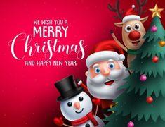 Short Christmas Wishes Short Christmas Greetings, Short Christmas Quotes, Funny Christmas Wishes, Christmas Card Sayings, Christmas Blessings, Merry Christmas And Happy New Year, Christmas Humor, Christmas Cards, Christmas Massage