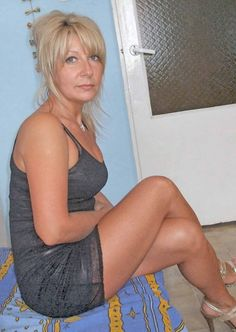 dating site in sweden milf söker
