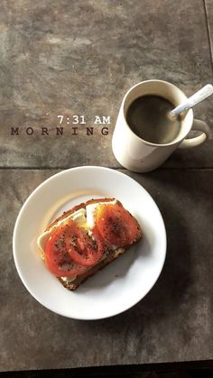 Cuisine Tattoos And Body Art body tattoo design Photo Snapchat, Food Snapchat, Healthy Life, Healthy Snacks, Healthy Eating, Healthy Recipes, Breakfast Healthy, Breakfast Muffins, Food Photography Tips