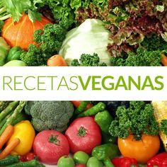 Recetas de hamburguesas veganas y vegetarianas, ya sea horneadas o fritas. Las mejores preparaciones de hamburguesas vegetales.