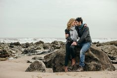 Stan-Seaton-Photography-Beach-Pre-wedding-Photography