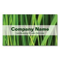 150 best landscaping business cards images on pinterest in 2018 landscaping lawn services nature business card wajeb Choice Image