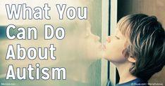 autism environmental exposures developmental delays http://articles.mercola.com/sites/articles/archive/2016/07/17/autism-environmental-exposures-developmental-delays.aspx