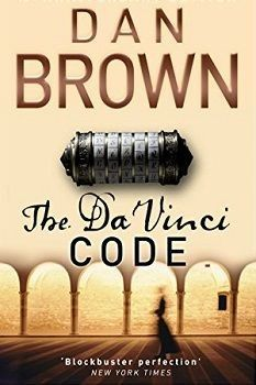 Dan Brown, Robert Langdon, British Books, How To Read People, Reading Habits, Best Selling Books, Love Book, Audio Books, Thriller