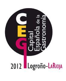 Cena homenaje a Logroño-La Rioja