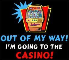 Slot Casino Quotes. QuotesGram by @quotesgram