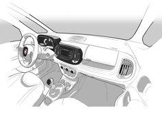 http://www.carbodydesign.com/gallery/2012/04/fiat-500l-design-story/15/