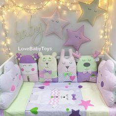 Набор для маленькой принцессы⭐️ LoveBabyToys®
