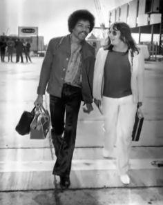 El día que Jimi Hendrix tocó en Mallorca